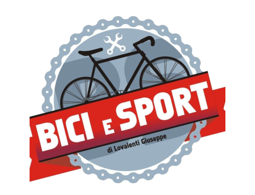 Bici e Sport Lovalenti