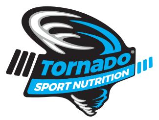 Tornado Sport Nutrition